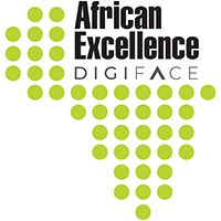 African Excellence