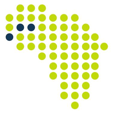 cegla-pictogram